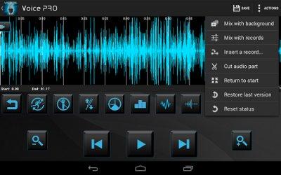 voicepro1