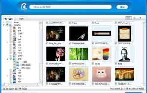 Wondershare Data Recovery [Desktop App Review]