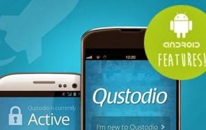 Qustodio Parental Control [Android App Review]