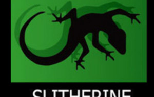 Slitherine Group acquires Shenandoah Studio
