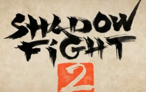 Let Nothing Stand in your way – Shadow Fight 2 [Android App Review]