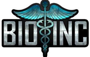 Get Bio Inc, a medical strategy simulator for free