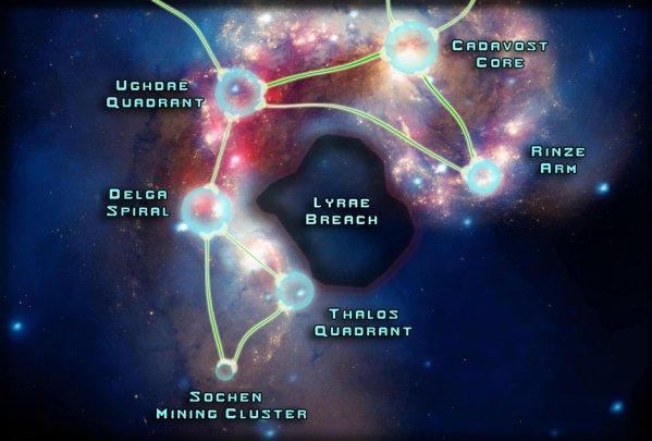 stgalaxies