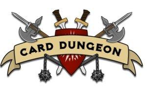 Card Dungeon gets an update