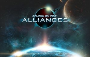 Galaxy on Fire – Alliances receives another gameplay mode