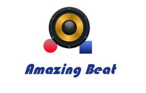 Amazing Beat [iOS Game Review]