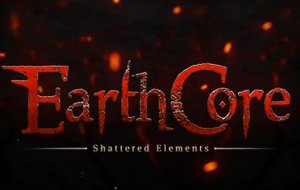 Earthcore: Shattered Elements closed beta test registration now open