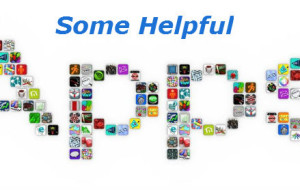Useful Apps