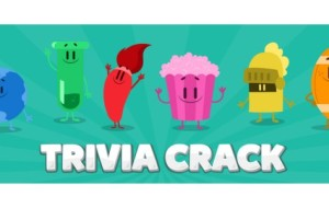 Are You Addicted – Trivia Crack [Video Review]