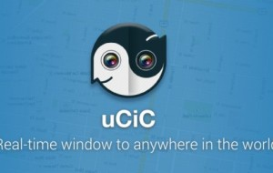 Snapwise Launches uCiC Mobile App