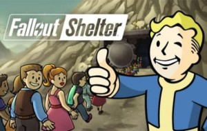 Time to enter the Fallout Shelter [Video Review]