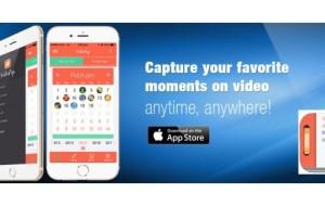 VideoPop [iOS App]