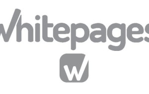 Whitepages launches Phone Scam Protection App for iOS