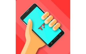 Smartly.Me [Android Game]