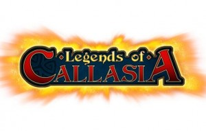 Legends of Callasia (a new game you should help support)