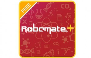 Robomate+ Free Video Lectures [Android App]