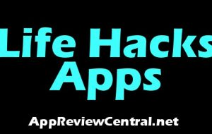 8 Best Life Hack Apps for Android Phones
