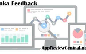 Zonka Feedback [Android, iOS App]