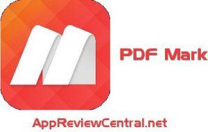 PDF Markup Cloud [iOS App]