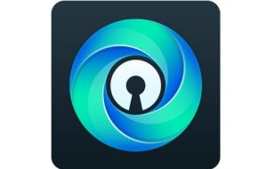 IObit Applock [Android App]