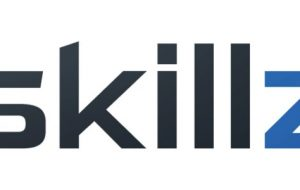 Skillz Launches Tournaments for Mobile eSports
