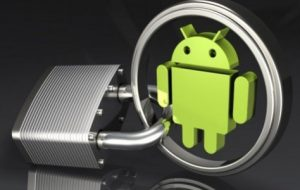 Which Are the Best Android VPN Apps