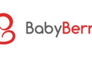 BabyBerry Pregnancy Parenting [Android App]