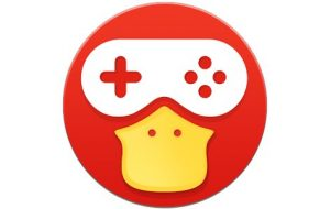 GameDuck – Play, Record, Share [Android App]