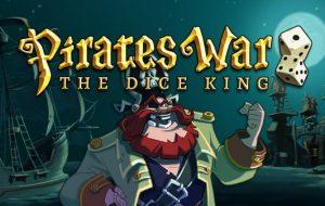 Pirates War – The Dice King