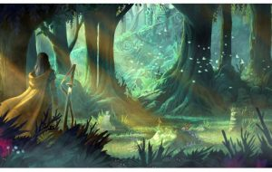 Faeria – Card Game has Launched
