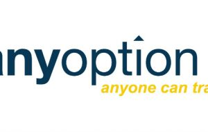 Anyoption [App Review]