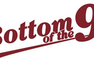 Bottom of the Ninth [Game Review]