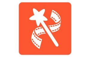 VideoShow – Video Editor & Movie Maker [iOS App]