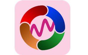 BiorhythmΩ  [iOS App Review]