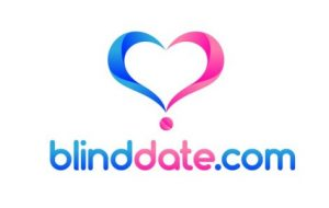 Looking for a Blinddate [App Review]