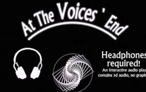 At The Voices' End [Android Game Review]
