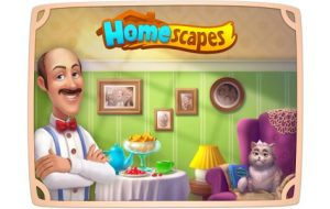 New Games in the App Stores  October 2017 – Part 1