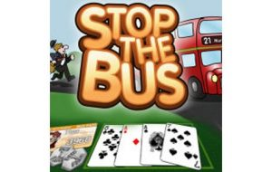 Stop the Bus [Android, iOS Game]