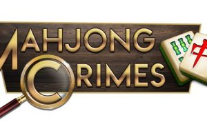 Solve Agatha Christie's  Murder on the Orient Express in  Mahjong Crimes