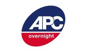 (AD) APC Direct App Review