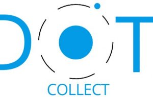 Dot Collect [Android Game]
