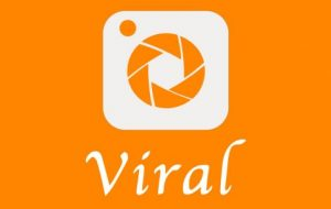Viral – Social Media App for Android, iOS