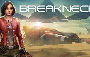 Reviews: Ground-traversing Spaceship Games