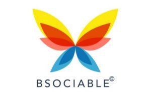 Bsociable – Social Calendar & Event Organizer