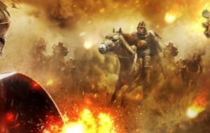 Empires War – Age of the Kingdoms [Android Game]