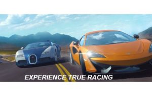 Reviews: The Latest Car Racing Games