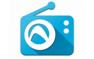 Audials Radio [Android App]