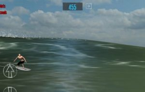 Reviews – Extreme Sports Games