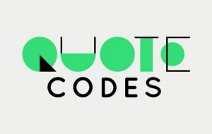 Quote Codes – Decode your favorite quotes