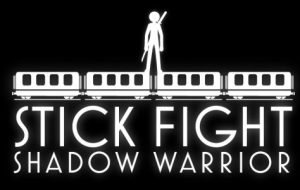 Stick Fight: Shadow Warrior [Andriod, iOS Game]